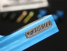 Skyline - R32 GTR - BNR32 - 253002 (DENSO) - Nissan BNR32,BNCR33,BNR34 RB26DETT