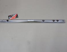 S2000 - AP1 - 380 476 A - Honda AP1 - S2000 - Rear