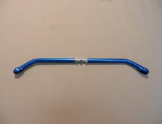 220 485 A Nissan - Silvia/180SX - S13/S14/S15