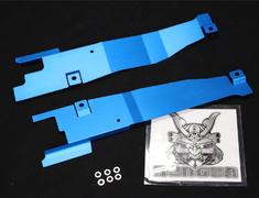 RX-8 - SE3P - 460 003 AL