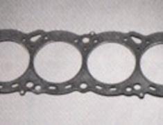 Nismo - GT Head Gasket