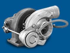 Greddy - Turbine - TD-04H