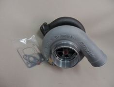 11500325 Type T88H Compression Housing 38GK, Exhaust Housing 22.0cm2