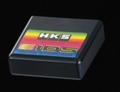 HKS - Electronic Idling Stabilizer