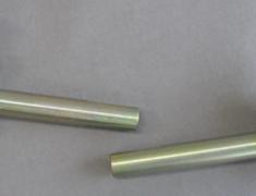 Ikeya Formula - Tie Rod End - Subaru