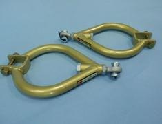 180SX - RS13 - Nissan - Silvia/180SX - CA18DET - IFAG08001