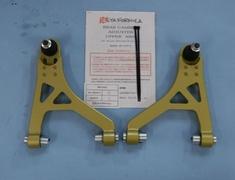 S2000 - AP2 - Honda - S2000 - AP2 - IFAG10002