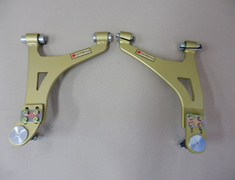 Aristo V300 - JZS161 - Toyota - Aristo - JZS161 - IFAG11004