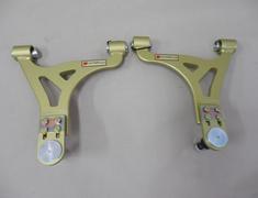 Soarer - 2.5GT-T S1 - JZZ30 - Toyoya - Soarer JZZ30/Supra JZA80 - IFAG11003