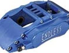 Endless - Racing - 6 + 4  Pot Front & Rear Set