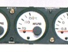 Nismo - Console Set