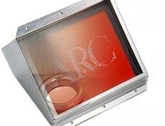 ARC - Super Induction Box