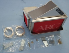 ARC - Super Induction Box IDBBNR3403