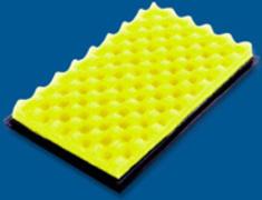 Greddy - GRACER Airinx-II Flat Panel Filter