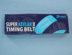 Power Enterprise - Super Strong Timing Belt