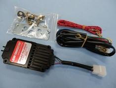 Semi Transistor Ignition System UTI-6000 SII