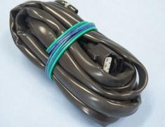 Harness - GT-R - 415-XA04