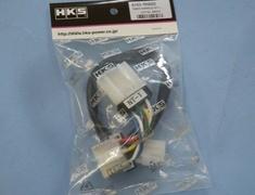 4103-RN002 - Nissan NT-1 HKS Turbo Timer Harness