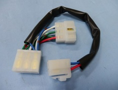 4103-RM006 Mitsubishi MT-6 HKS Turbo Timer Harness