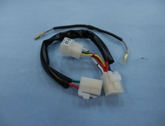 4103-RF002 Subaru - FT-3 - Impreza - GDA/GDB - GC8/GF8 98/9-00/9