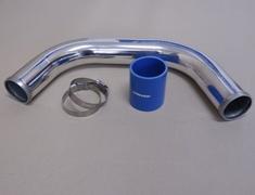 Silvia - S14 - Nissan - Silvia - S14/S15 - SR20DET - 93/10-02/08 - 12020920