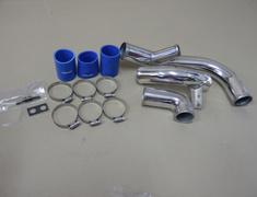 Colt Ralliart - Z27A - Mitsubishi - Colt Ralliart - Z27AG/Z27A - 4G15 - 04/11~ Intake & Elbow - - 12030913