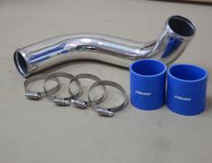 Skyline - R33 GTS-t - ECR33 - Nissan - Skyline - ECR33  - RB25DET - 93/8-98/4 - 12020911