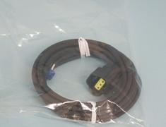 - Fuel Pressure Sensor Harness 2.5m - PDF00803H