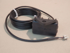 PDF00603S Turbo Sensor - Defi Link-Meter