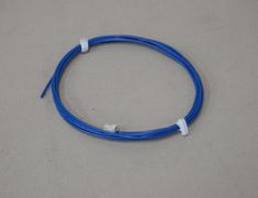 PDF01203H achometer Signal wire 2 Meters