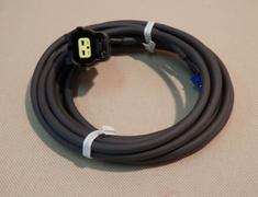- Water Temperture Sensor Harness 2.5m - PDF01003H