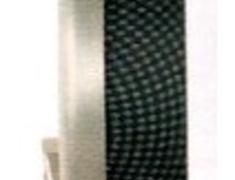 Blitz - Racing Meter - DC II - Boost