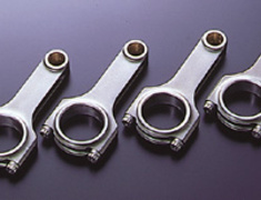 Greddy - Connecting Rods