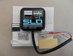 Universal - SLD TYPE I - 4502-RA002