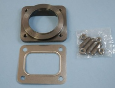 HKS - Turbine - T04 to T51R Adapter Flange