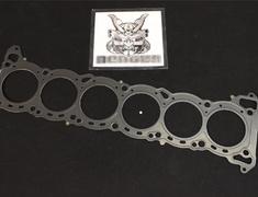 131002 TOMEI Metal Manifold Gasket Intake RB26DETT