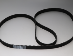 Forester - SF5 - Type: Timing Belt - 151084