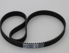 Altezza - JCE10W - Type: Timing Belt - 154002