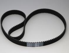 Galant VR-4 - E39A - Type: Timing Belt - 154003