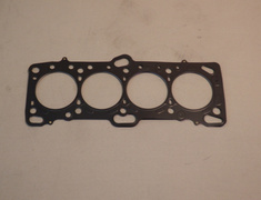 Lancer Evolution II - CE9A - Mitsubishi - 4G63 - CE9A - Thickness 1.2mm - Bore 86mm - 2301-RM006