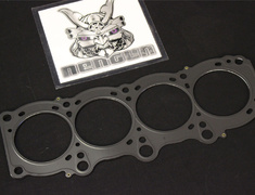 HKS - Stopper Type Head Gasket