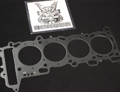 23001-AN001 Nissan SR20DET (R)PS13, S14, S15 Thickness 1.6mm, Bore 88mm