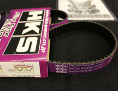 HKS - Fine Tune Timing Belt