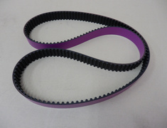 24999-AT006 Toyota Celica ST205 3S GTE 93/9-99/8 Belt Size 177Y25.4