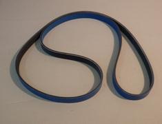 24996-AK019 Mitsubishi - EVO 7/8/9 - CT9A - 4G63 - 01/02-  - Belt Size 6PK1790 - Fine Tune V-Belt