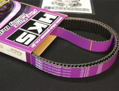 Impreza WRX - GC8 - Type: Timing Belt - Size: 281YU30 - 24999-AF001