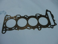 1331870121 Nissan SR20DE[T]-FR Head gasket Bore 87mm, thickness 1.2mm