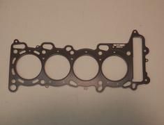 1331870181 Nissan SR20DE[T]-FR Head gasket