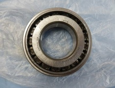 38440-03V01 - 2 X Differential Side Bearing