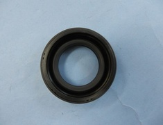 Skyline - R34 GTR - BNR34 - Oil Seal - Category: Drivetrain - 38342-03V11
